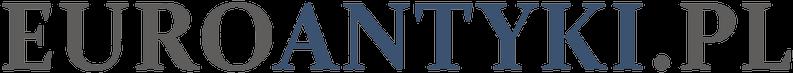 antyki-logo(2).png