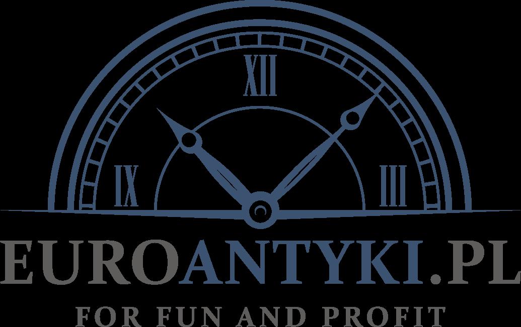 antyki logo
