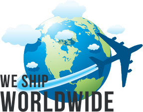 worldwide-shipping-1-(2).png